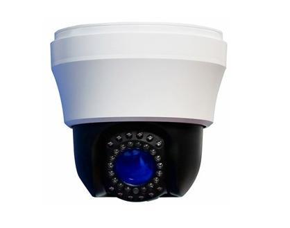 深圳专业加工监控红外摄像机厂家 价格绝对优势