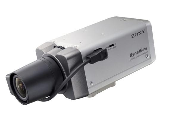 批发摄像机价格如何 日视专业监控厂家告诉你