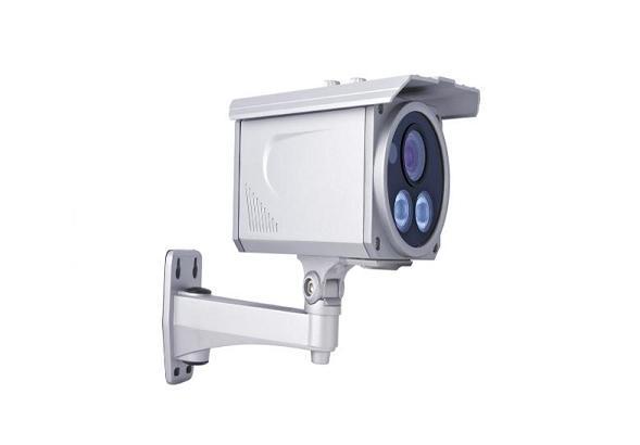 拿监控器材 就来日视监控生产专业厂家