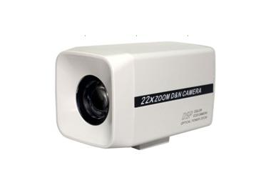 视频监控厂家|百万高清监控摄像头视频专家