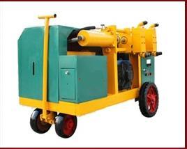 出售GZJB液压双液注浆泵