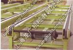 龙广-排屑器的介绍以及刮板式排屑机的特点和用途