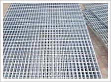 钢格板|钢格栅板的优秀供应商