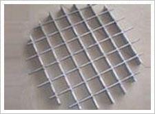 钢格板—天安达钢格板厂家直销