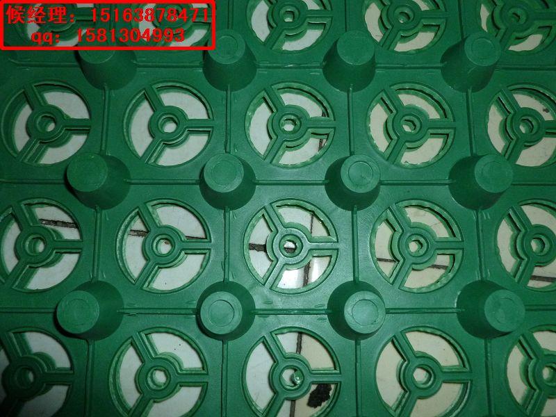 供应萍乡绿泰蓄排水板&九江排水板的运费