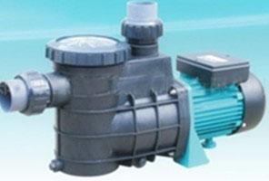 太平洋泳池设备泳池水泵