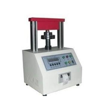 供应环压试验机,环压强度试验机,粤南环压试验机