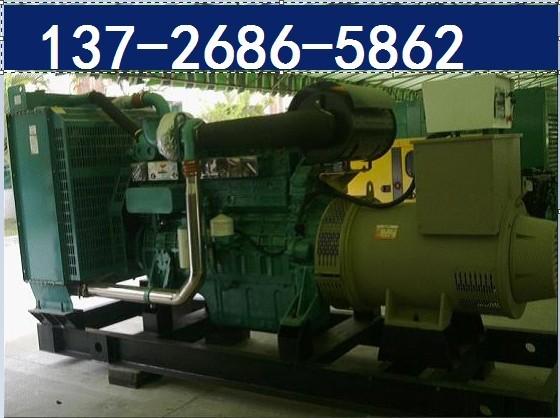 清远佛冈英德发电机组销售维修发电机配件保养发电机组租赁出租