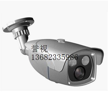 保定监控摄像机厂家,高清夜视红外摄像机效果,夜视红外防水监控摄像机