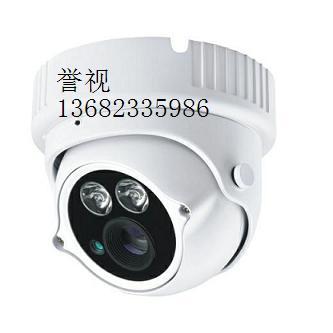 有关誉视监控摄像机的清晰度和性价比,高清监控摄像机 防水监控摄像
