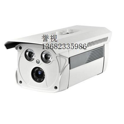 石家庄监控摄像头厂家,誉视网络摄像机报价,安防监控摄像头报价,监
