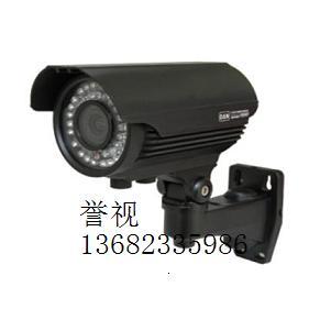高清道路监控摄像机,特价道路监控摄像机,百万高清道路监控摄像机
