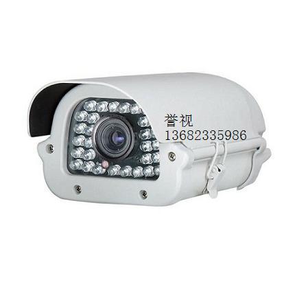 监控厂家南方宏宇教你鉴定红外监控摄像头性能的三个方法,监控摄像机