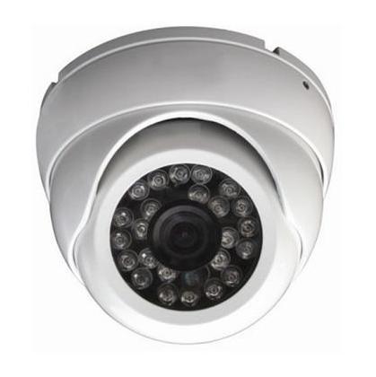 武汉防水半球摄像机报价,高清防水半球摄像机,誉视高清夜视半球监控