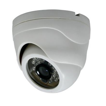 誉视浅析家用视频监控的5个要点,家用视频监控摄像机,高清家用监控