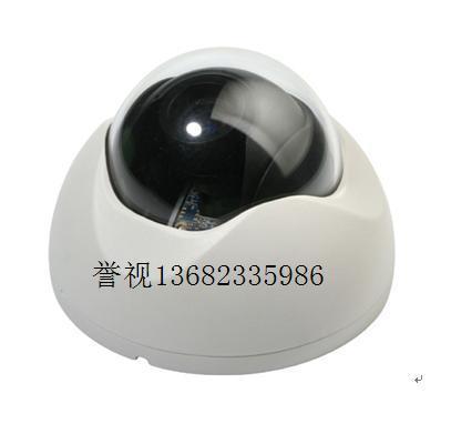 防尘防水视频监控防爆摄像机厂家,定焦防爆摄像机价格,誉视监控设备