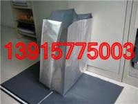 镀铝编织布复合膜,铝塑增强膜,铝塑立体袋