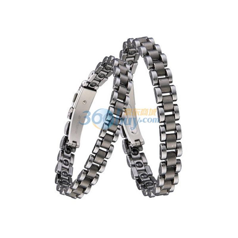 定做钛钢手链 钛钢手链定做 定制钛钢手链 钛钢手链加工厂