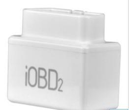 iobd2汽车诊断仪