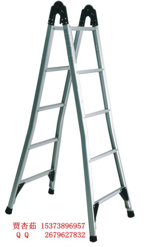 绝缘梯子,玻璃钢绝缘梯。。。