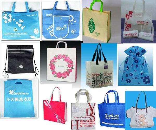 广州那里厂家生产的环保袋好?价格公道,专业生产。