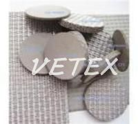 苏州市维特克斯工业滤材有限公司的形象照片
