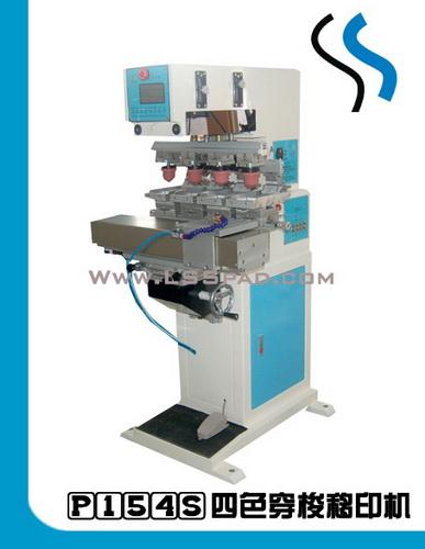 丝印网版 移印机 丝印机 移印钢板 移印胶头 移印油墨 丝印网版