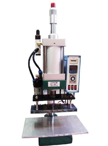 气动木制品烙印机,木制家具商标烙印机