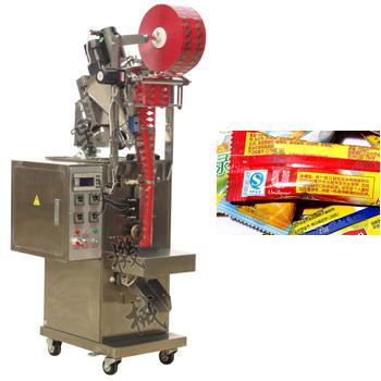 咖啡粉自动粉体包装机