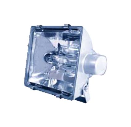NTC9521 高效投光灯 NTC9520 LED