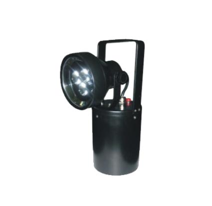 JIW5281 轻便式多功能强光灯 JIW5281