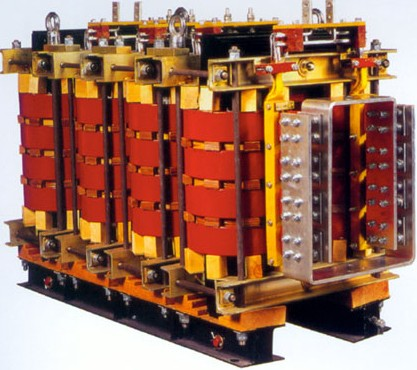 TDDGW多磁路变压器|试验设备用多磁路变压器