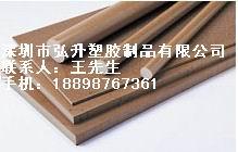热塑性树脂[【PPS板-PPS棒-PPS片材】玻璃纤维PPS材料