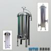 生活饮用水过滤器