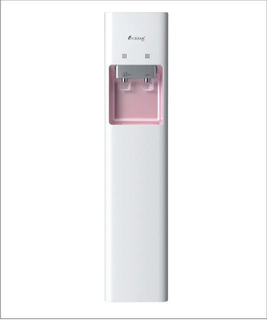 原装进口能量活化冷热直饮机CS-E-728K