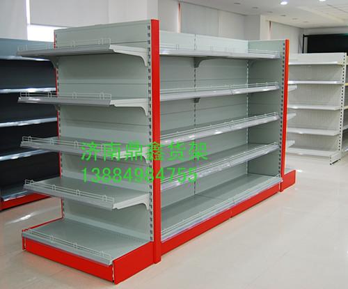东营药店货架,泰安药店货架,济宁药店货架