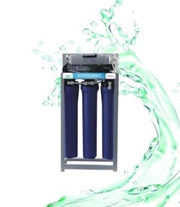 家庭饮用水净化器