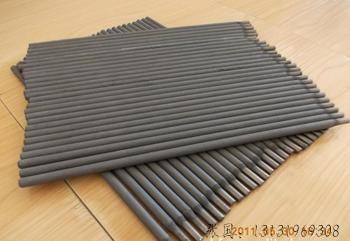 DJ003氮化钢用耐磨堆焊条
