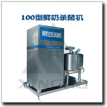 全自动杀菌机,小型鲜奶吧设备,奶吧鲜奶消毒设备价格