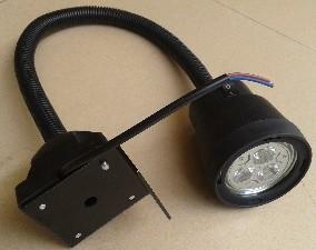 LED工作灯,机床工作灯
