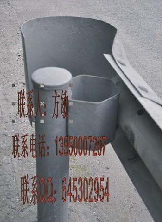 热镀锌公路防撞波形护栏,半刚性波形梁钢护栏板厂家,湖北波形板价格