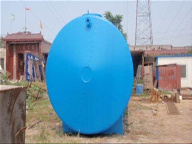 生猪养殖厂屠宰废水处理设备 畜禽污水处理机械设备
