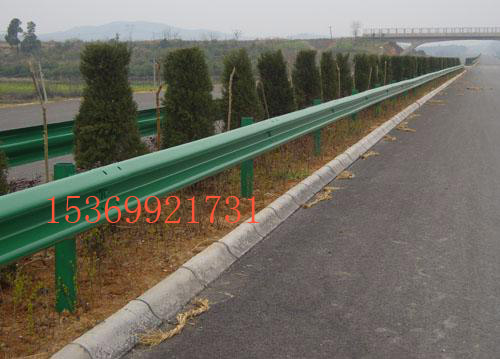 贵州公路波形护栏板厂家价格