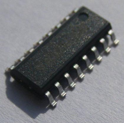 汽车防盗器语音芯片