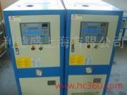 反应釜水循环加热器