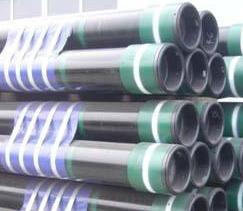 J55石油套管生产厂家,J55石油套管生产厂家,J55接箍短接