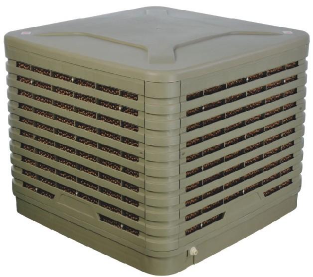 水空调安装-工厂、网吧、餐饮娱乐场所首选降温产品18608406