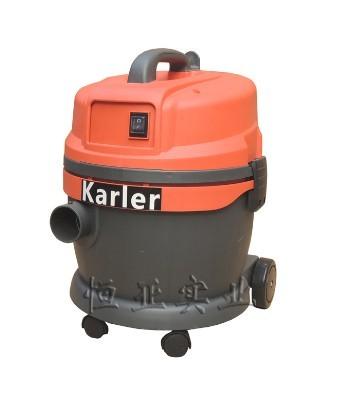 上海工业吸尘 上海商业吸尘器 工商两用吸尘器