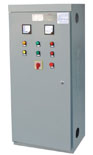 产品推荐论坛-JJ1B自耦减压起动控制柜