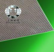 广东省广州工环齿板增强石墨板,增强石墨板,石墨板